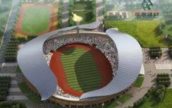 第七届全国农运会泡沫亚博体育官方网址项目